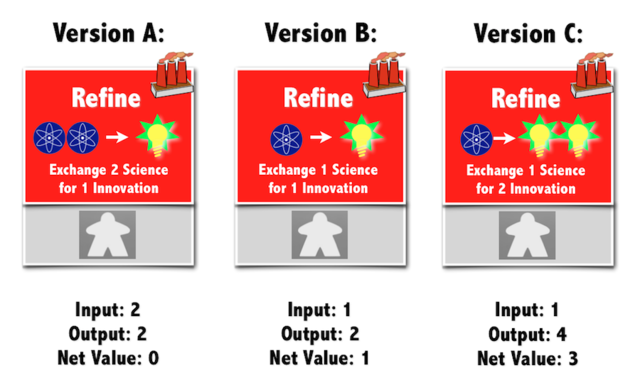 Refine-3versions.png