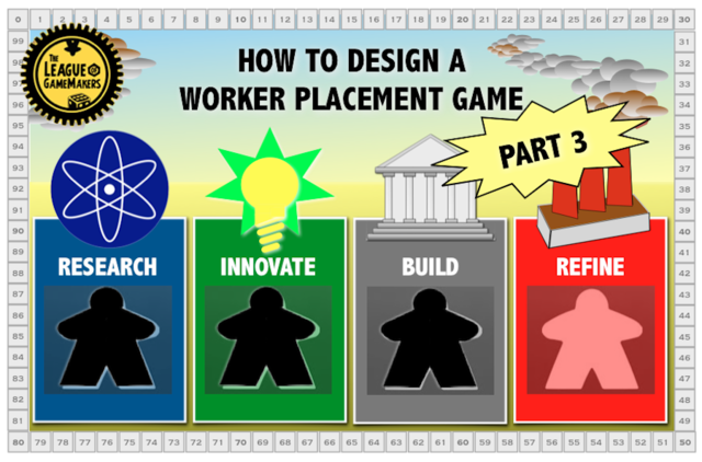 WorkerPlacementHeader3.png